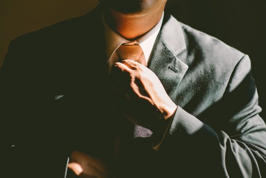אימון אישי ועסקי לחרדים